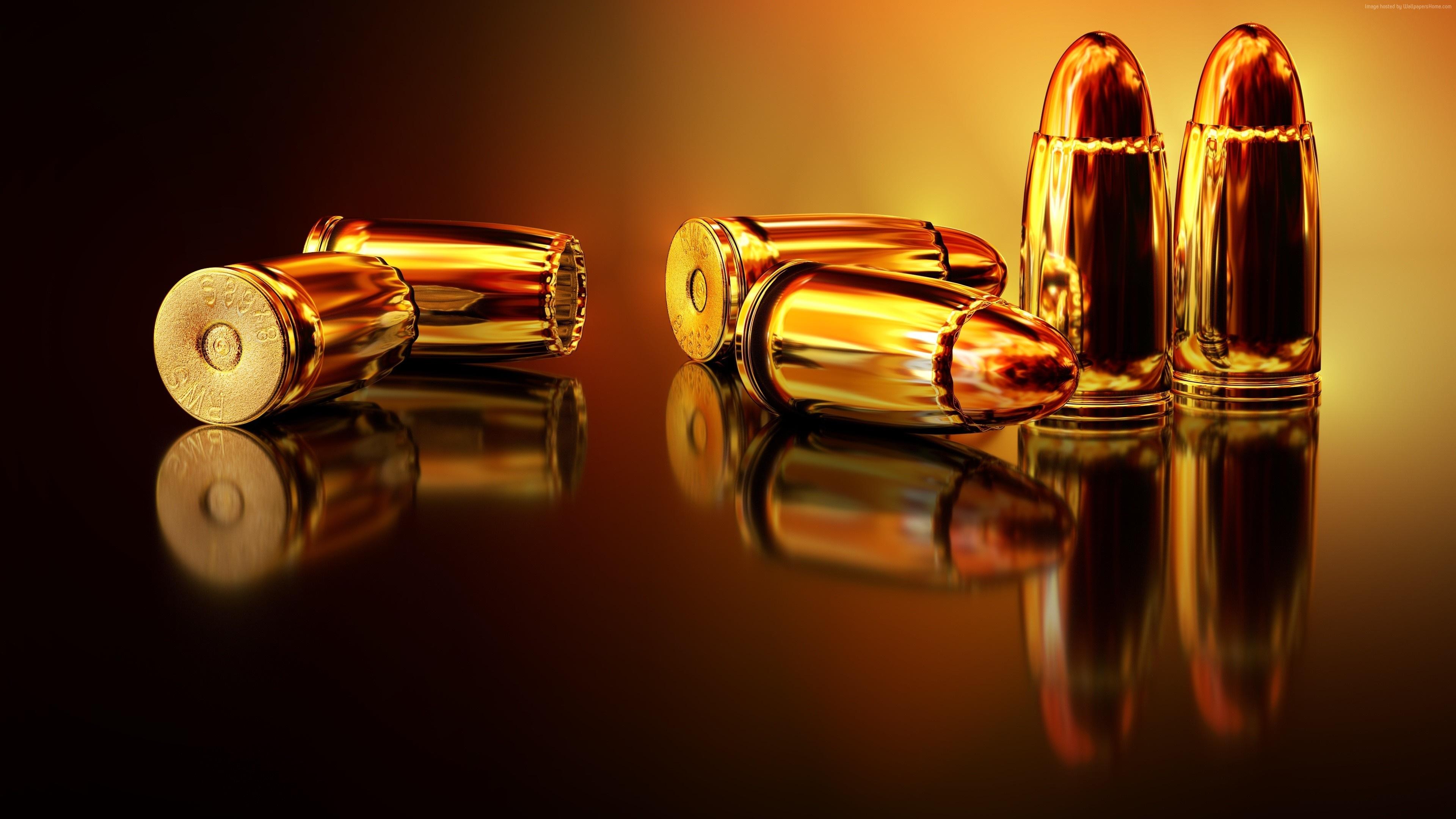 O direito de autodefesa e o direito de se armar | Nicholas Ferreira